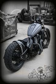 best 25 bobber motorcycle ideas
