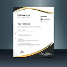 Professional Stationery Template Professional Stationery Templates Co Letterhead Template Free