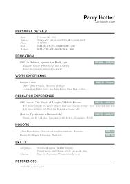resume tex template latex cv template overleaf lytte co