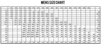 Tatami Belt Size Chart Tatami Fightwear Nova Black Mk4 Gi Bjj Gis Mma Gear