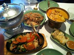 best thai restaurant melbourne cbd
