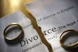 ミレニアル世代では離婚率が減少? 離婚大国アメリカは変わっていくのか   ワールド   for WOMAN   ニューズウィーク日本版  オフィシャルサイト