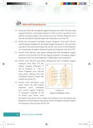 192 pages · 2014 · 35.9 mb · 1,076 downloads· indonesian. Buku Matematika Smp Kelas 7 Pegangan Guru
