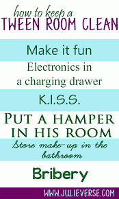 cleaning bedroom tips. Plain Tips Cleaning Bedroom Tips Help Your Tween Keep His Room Clean With These  For  Intended S