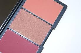 sleek makeup blush by 3 sugar review i