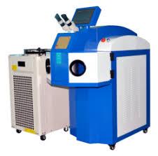 manual jewellery laser welding machines