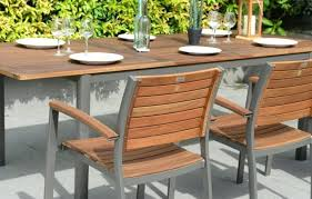medium size of wooden garden table chairs sets and chair uk metal dining set 6 seats