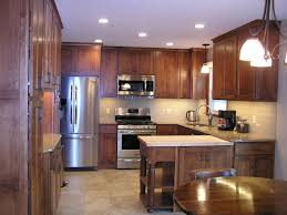 Apple Valley Kitchen Cabinets Whole Home Remodel Archives Allrounder Remodeling Inc