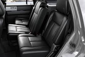 2017 ford expedition limited seating leather interior jpeg