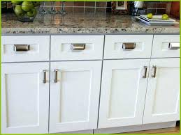 white shaker cabinet doors kitchen cabinet doors beautiful white shaker kitchen cabinets style cherry cabinet white