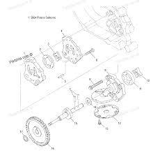 Nissan Tiida Wiring Diagram Pdf