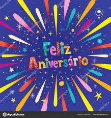 Joyeux anniversaire Garfil  Images?q=tbn:ANd9GcSvhy4wI7rUv4G6dAFURZAVKy7YEp65Q6lbeIPvkNTJMQlMrDuK