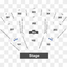Seating Chart At Smart Financial Center Free Planet Hollywood Logo Png Transparent Images Pikpng