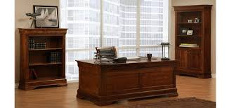 wooden office desk. Photo Of Hand Crafted Solid Wood Office Furniture Wooden Desk R