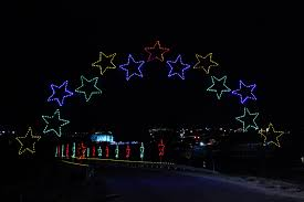 xmas lighting decorations. commercial christmas led light display xmas lighting decorations