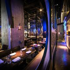 Las Vegas Restaurants With Private Dining Rooms Best Hakkasan Las Vegas Restaurant Las Vegas NV OpenTable