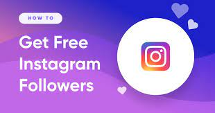 Free] Instagram Followers & Likes(Easy Way & Efficient Method) - Tutorials  & Methods - Freesoff.com - Free Courses, Software and Useful Methods