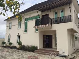 Detached home office Man Cave 6 Bedroom Houses For Rent In Jakande Lekki Lagos Fan Ideas 6 Bedroom Houses For Rent In Jakande Lekki Lagos Nigeria