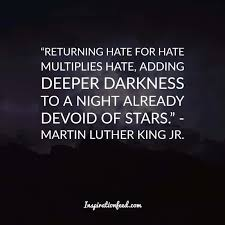 Martin Luther King Jr Quotes On Courage Mesmerizing 48 Martin Luther King Jr Quotes On Courage And Equality