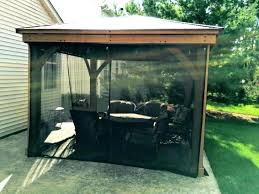 Gazebos decorating ideas Patio Gazebo Decorating Gazebo Decorating Screened Wood Gazebo Kits Round Gazebo Kits Outdoor Screen House Gazebos Gazebo Decorating Ideas Pics Pergola Gazebos Ideas And Designs Gazebo Decorating Gazebo Decorating Screened Wood Gazebo Kits