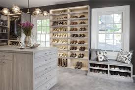 Dresser room design Tall Life In The Tristate Area Is All About Living In The Lap Of Luxury And One Of The Best Ways To Elevate Your Lifestyle Is To Have Beautiful Westchester Magazine Bespoke Boutique Dressing Room Westchester Ny