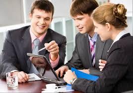 What Do Interns Want From Their Internships Ink Inc Pr