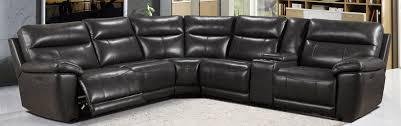 leather italia usa leather italia usa