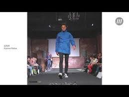 <b>Куртка на стеганой подкладке</b> Robyn, зеленая купить по цене 3 ...