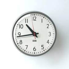 office clock wall. Wall Clocks For Office Decorative Home . Clock
