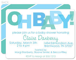 baby shower invite template word 9 baby shower announcement wording ideas gallery for girl baby