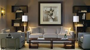 American Home Furniture Store Simple Decorating Design
