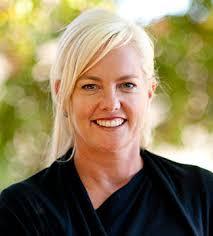 Amy Johnson | Pepperdine University | Seaver College