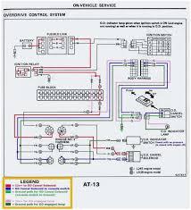 2007 hyundai sonata fuse diagram electrical wiring diagram software 2007 hyundai sonata fuse diagram