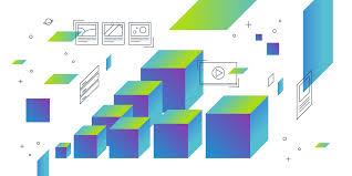 Scale Design 5 Principles Of Designing For Scale Vmware Design Medium