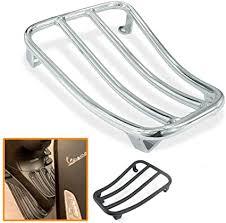 Black PRO-<b>KODASKIN</b> New Luggage Holder Luggage Support ...