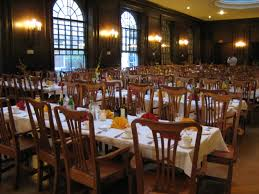 Image result for dining hall