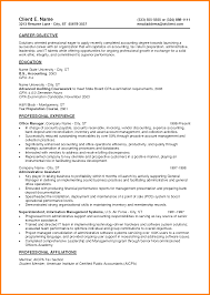 Resumes Sample Universityer Services Byu Resume Page Objective