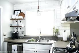 marvelous kitchen remodel on a budget elegant kitchen remodel ideas on a budget in kitchen remodel