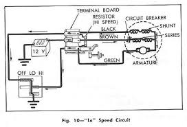 1970 chevrolet pu fuse box 1970 wiring diagrams wiring diagrams