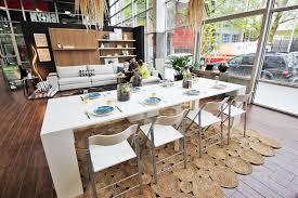 studio living furniture