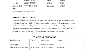 popular resume definition noun tags resume definition resume