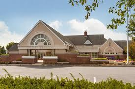 hilton garden inn lancaster hotel usa deals