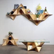Enchanting Design Furniture 17 Best Ideas About Furniture Design On  Pinterest Space Saving