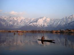 kashmir beauty beyond words arcangelmichael image