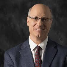 Stewart Eisenberg Discusses Amazon Product Liability | ER Legal