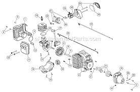 bolens bl110 parts list and diagram 41ad110g965 click to close