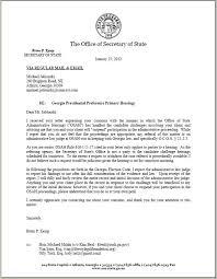Georgia Court Told Obama Slam Dunk Disqualified