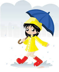essay on rainy day for kids rainy day pictures for kids cliparts co