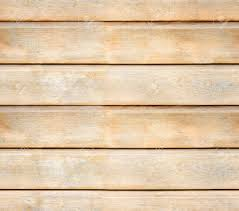 Seamless Wooden Texture Light Wood Species Background From