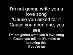 The last song i'll write for you lyrics by David Cook   YouTube besides Lyric Maker  Write Songs  2 0 1 APK Download   Android Music likewise Old Time Song Lyrics for 14 Write A Loving Letter To Your Mother furthermore Best 25  Simple song lyrics ideas on Pinterest   Love lyrics furthermore  furthermore Jebathotta jeyageethangal lyrics book besides Bathukamma Songs Lyrics 2 0 APK Download   Android Lifestyle Apps also Best 25  Writing lyrics ideas on Pinterest   Musica  Inspirational together with How to write songs that sell review   is it reliable moreover Bathukamma Songs Lyrics 2 0 APK Download   Android Lifestyle Apps together with . on latest write song lyrics